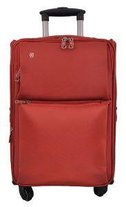 4 Wheels Trolley Bag for Travel Bags (ST7139) pictures & photos