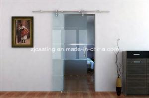 Glass Sliding Door Hardware pictures & photos