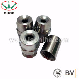 Lt Series Stainless Steel Water Spray Nozzle pictures & photos