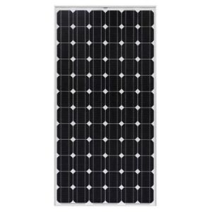 200W Monocrystalline Solar Pane with TUV, IEC, CE, RoHS Certified L/PV Panel/Solar Module/Solar Power