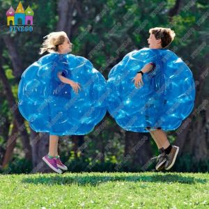 Inflatable Belly Bumper Ball pictures & photos
