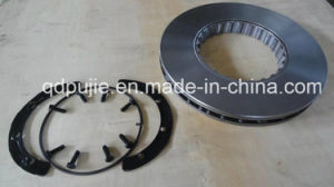 Brake Disc for Volvo Fh12 Truck with Repair Kit 85103803 20515093 pictures & photos