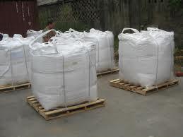STPP-Sodium Tripolyphosphate