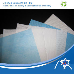 PP Spunbond Nonwoven Cloth for Crop Cover pictures & photos