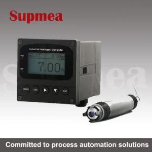 CO2 pH Controller Aquarium Aquarium pH Meter Monitor Calibration of pH Meter pictures & photos
