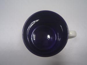 Ceramic Car Mug (CZJM-A-043) pictures & photos
