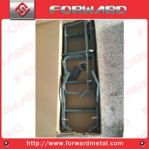 Hunting Ladderstand and High Seat and Steel Ladder and Deer Stand and Steel Outdoor Ladder pictures & photos