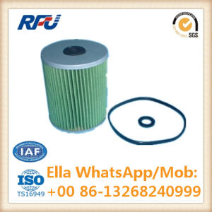 Me1654323 High Quality Auto Part Fuel Filter for Mitsubishi pictures & photos