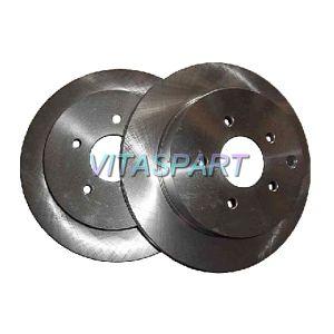 Disc Brake (vts1050)