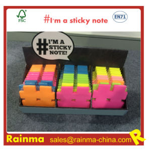 #Sticky Notes in Popular Sale pictures & photos