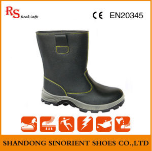 Magnum Military Boots Made in China RS510 pictures & photos