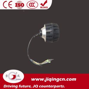 36V 250W 4 Wheel Electric Scooter Hub Motor pictures & photos