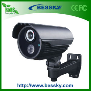 1000tvl CMOS Night Vision Array IR Waterproof CCTV Security Camera (BE-IPT)