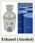 High Quality Ethanol pictures & photos