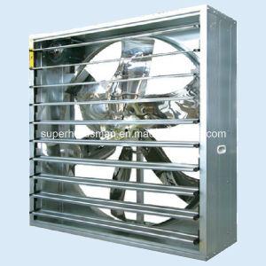 """50"""" Exhaust Fan for Poultry Farm Ventilation pictures & photos"""