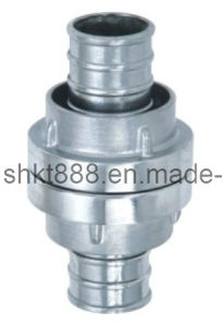 Storz Fire Coupling pictures & photos