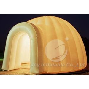 Inflatable Party Tent Event Tent Exhibition Tent Advertising Tent Tent1-111 pictures & photos