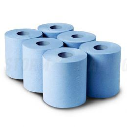 600ft Hand Roll Paper Towel Hot Sale to USA Marktet pictures & photos