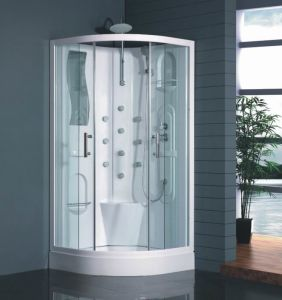 Shower Cubicle Shower Cabin