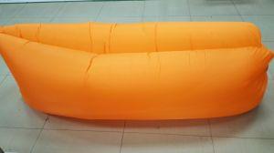 Lamzac Air Sofa/Inflatable Bag Hangout/Air Lounger pictures & photos