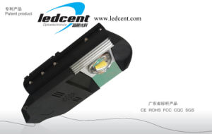 Outdoor Light 50W LED Street Light with CE RoHS Certification pictures & photos