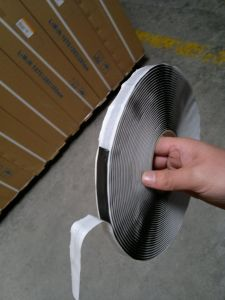Sealant Tape/Bagging Tape for Vacuum System