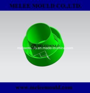 Plastic Bottle Cap Injection Mould (MELEE MOULD -181) pictures & photos