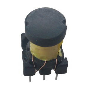 Inductor (9*12)