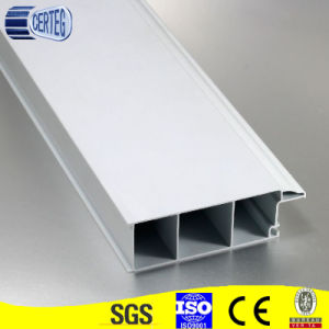 Aluminium Profiles for Windows & Door pictures & photos