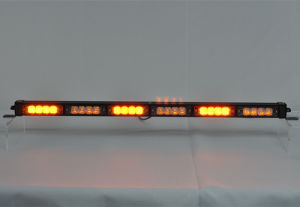 Car LED Warning Directional Light (SL243) pictures & photos