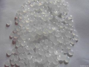 LDPE/Low Density Polyethylene Plastic Raw Granular pictures & photos