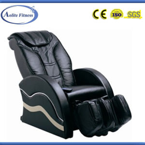 Massage Armchair Fitness Equipment pictures & photos
