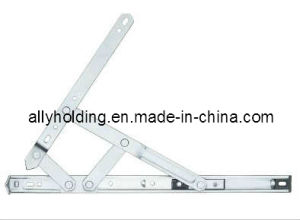 Casement Hinge (CHD) / Draw Back Friction Stays for Aluminum Window pictures & photos