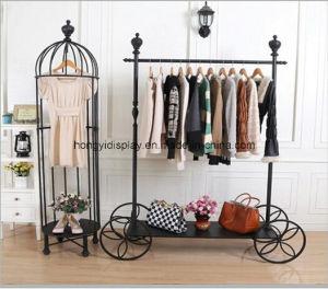 Elegent Ladies Garments Shop Name/Design Garments Shop pictures & photos