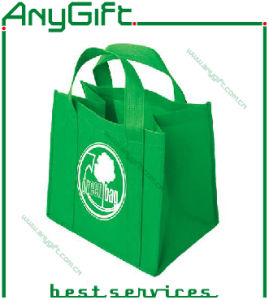 Non-Woven Bag with Customized Color and Logo 08 pictures & photos