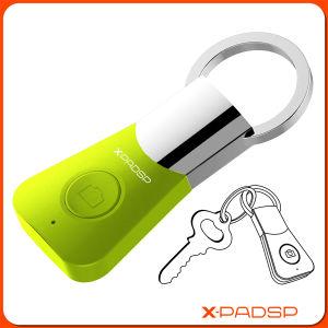 Wireless Bluetooth Self-Timer Remote Shutter