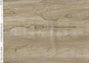 Vinyl Floor Tile/ Vinyl Plank / Vinyl Click/ Vinyl Flooring pictures & photos