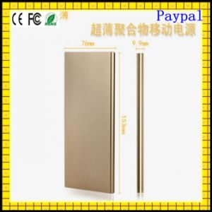 Bulk Cheap Advertising 2200mAh Power Bank (GC-PB012) pictures & photos