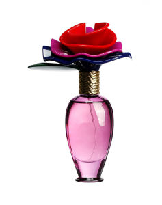 Women Perfume in Apple Shape pictures & photos