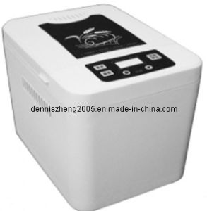 Electric Bread Machine with Loaf Weight: 1.0lb(450g or Less