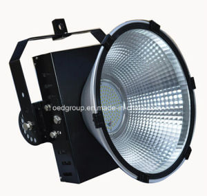70W LED High Bay Light /Flood Light with CREE (OED-HB04-70W) pictures & photos