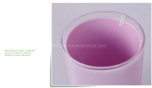 Acrylic/Plastic Bathroom Accessories Set (TS8015-6) pictures & photos