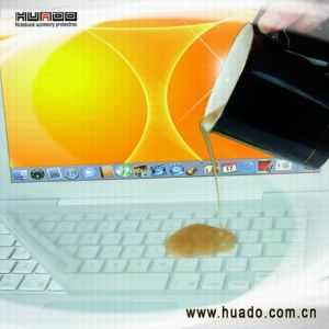 Keyboard Protector Skin (H-07) pictures & photos