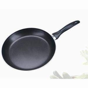 Pan (SP-AXJP)