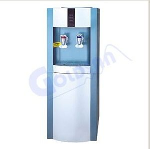 Hot and Cold Water Dispenser Ylr2-5-X (16L/E)