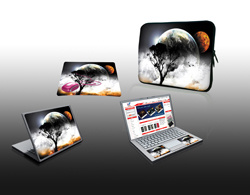 Laptop Accessories (H-18) pictures & photos