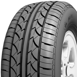 Passenger Car Tire, Passenger Car Tyre, Radial Tyre with DOT, ECE, Reach, Gcc Certificates (185/70R13, 195/70R14, 205/65R15, 165/70R14) pictures & photos