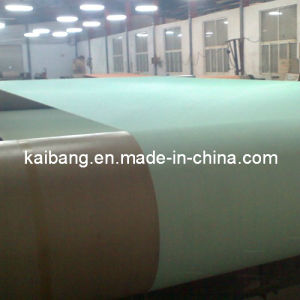 Endless Mesh Fabric for Paper Making
