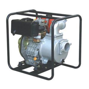 Diesel Engine Water Pump (DWP-30C) pictures & photos