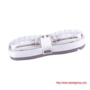 Rechargeable Portable Lantern (BDL-268) 2X7W